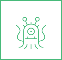 Fresh Monsters Icon